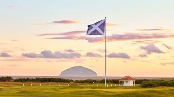 ailsacourse_turnberry