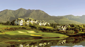 fancourthotel_george