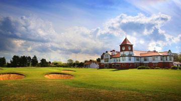 formby_golfclub