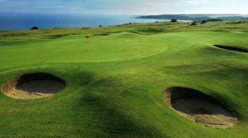 gullane_no1