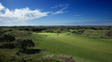 hillside_golfclub