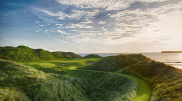 lahinch_oldcourse