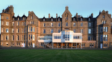 macdonaldhotel_berwick
