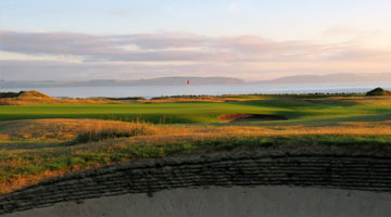 nairn_golf