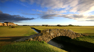 oldcourse_standrews