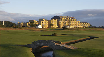 oldcoursehotel_St-Andrews