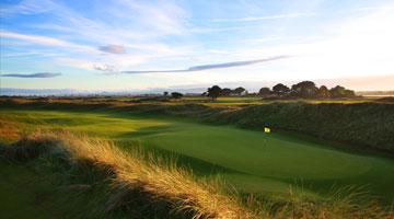 portmarnock_golfclub