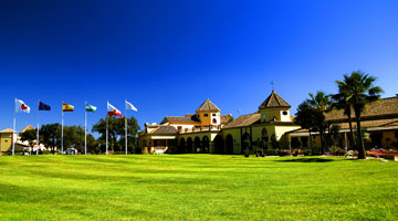 sanroque_oldcourse