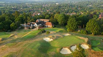 tandridge_golfclub