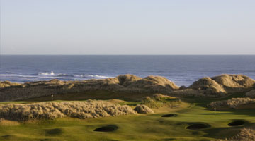 trumpturnberry_golflinks