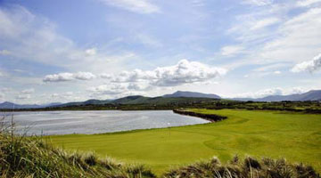 waterville_links